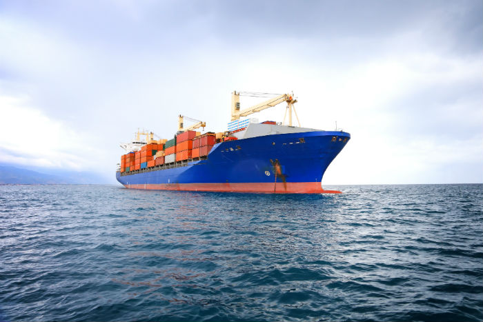 marine-container-ship-sea