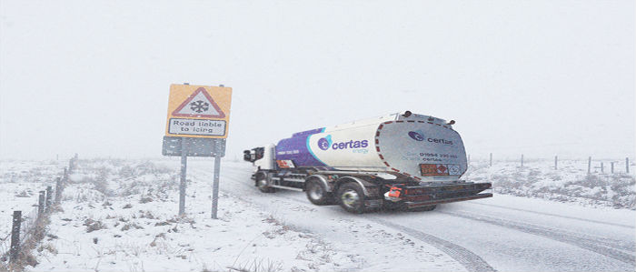 tanker-in-snow-web-certas