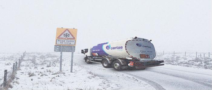 tanker-in-snow-web-certas