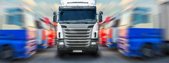 hgv-lorry-blur
