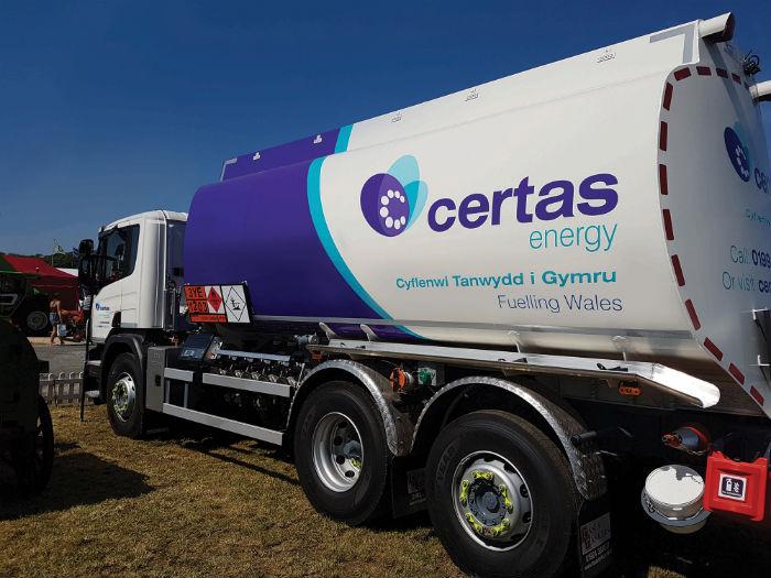 certas-welsh-tanker