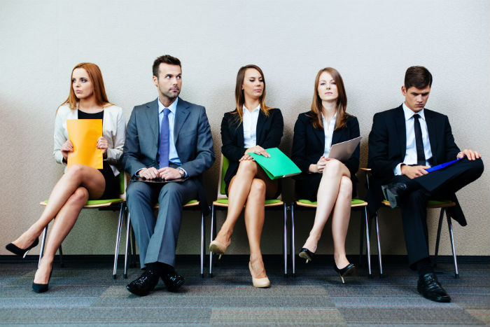 careers-people-waiting-to-be-interviewed