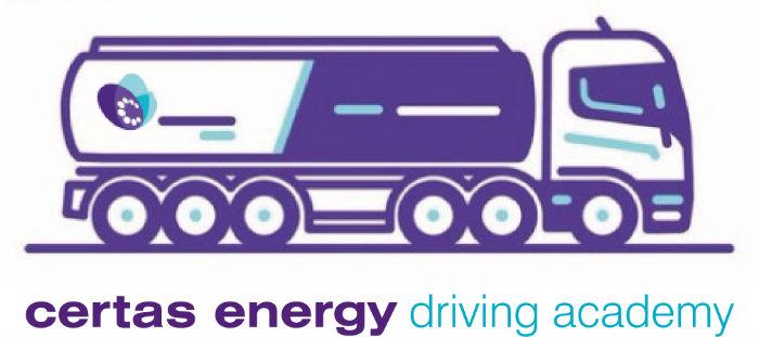 certas-energy-driving-academy