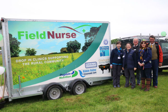 field-nurse-health-wellbeing