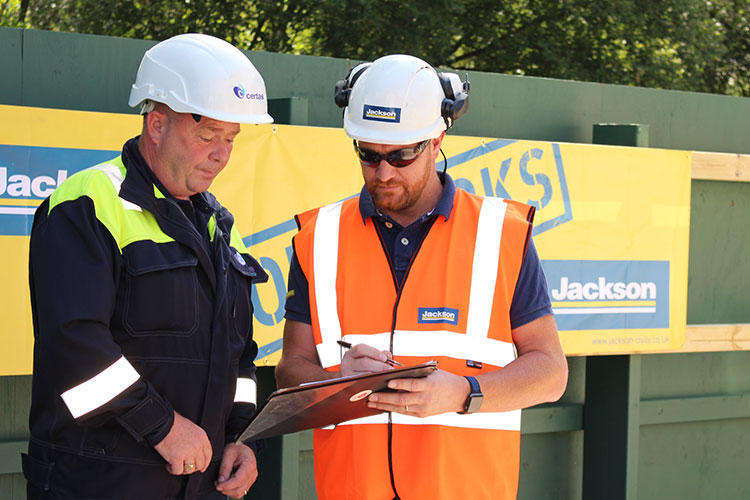 jackson-civil-engineering-and-certas-energy-two-workers-on-site