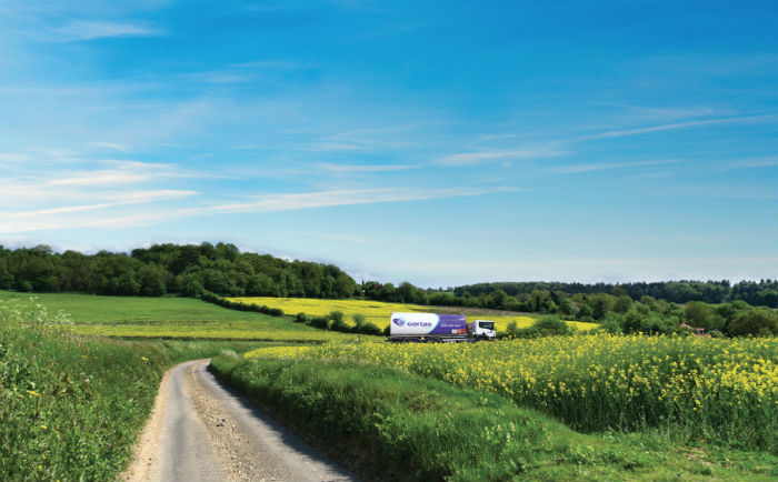certas-hgv-tanker-rural-fields-summer