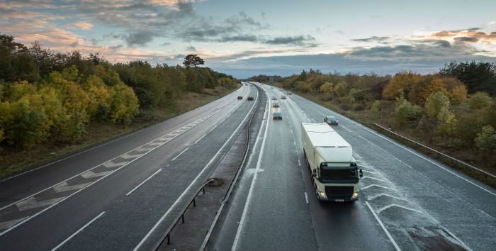 hgv-lorry-on-motorway