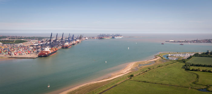 harwich-haven-authority-container-dock