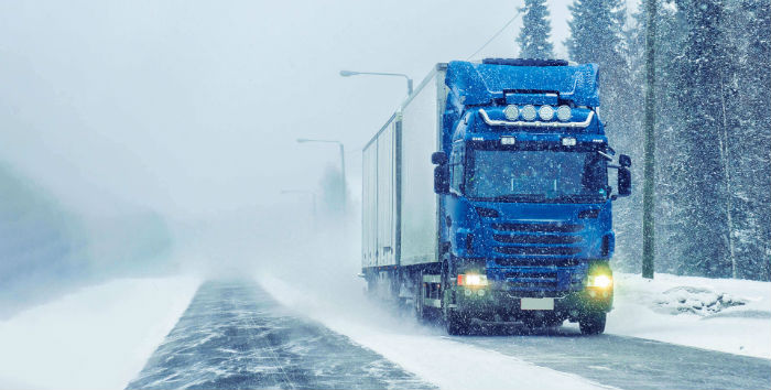 hgv-lorry-driving-in-snow