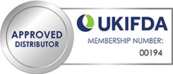 ukifda-business-logo